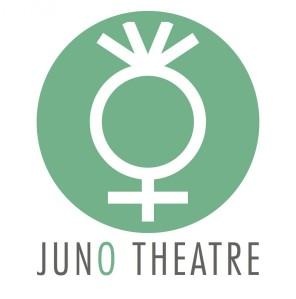 cropped-cropped-juno-logo-teal.jpg