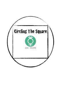 Circling The Square - Image
