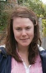 Catherine Kapff