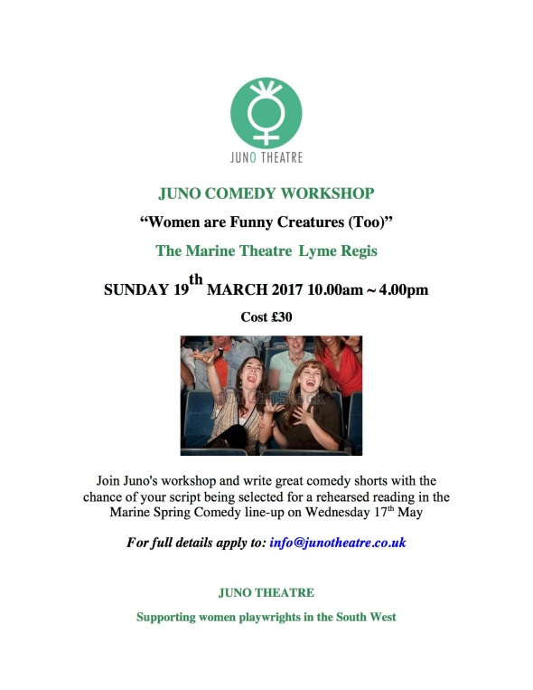 juno-comedy-workshop